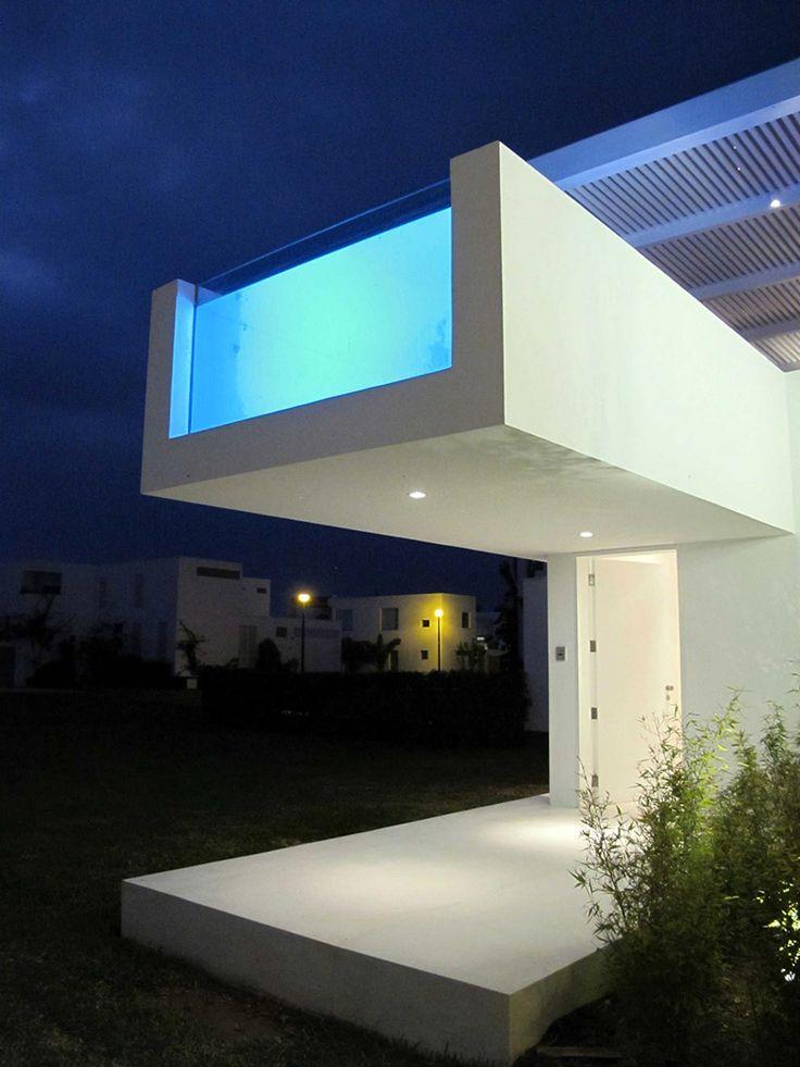 1000+ ideas about Modern Beach Houses on Pinterest Beach houses ... - ^