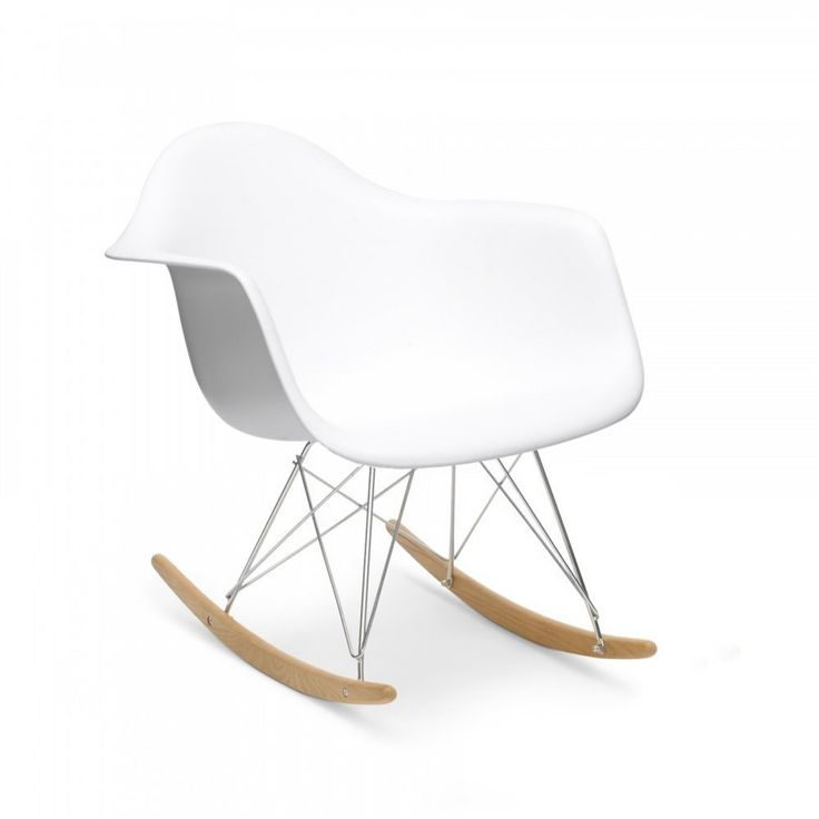12 best cadeiras modernas modern chairs images on pinterest modern chairs modern dining. Black Bedroom Furniture Sets. Home Design Ideas