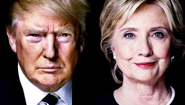 Trump-Clinton Poll on http://www.musicnewsnashville.com/trump-clinton-poll/