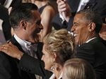 Romney Addresses 67th Annual Alfred E. Smith Memorial Foundation Dinner   RealClearPolitics   TALK ABOUT FUNNY!!!!!   WATCH THIS