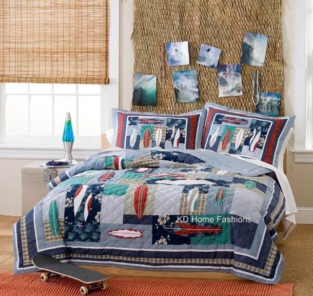 Best 25+ Teen boy bedding ideas on Pinterest   Teen boy bedrooms ... : boys bedding quilts - Adamdwight.com