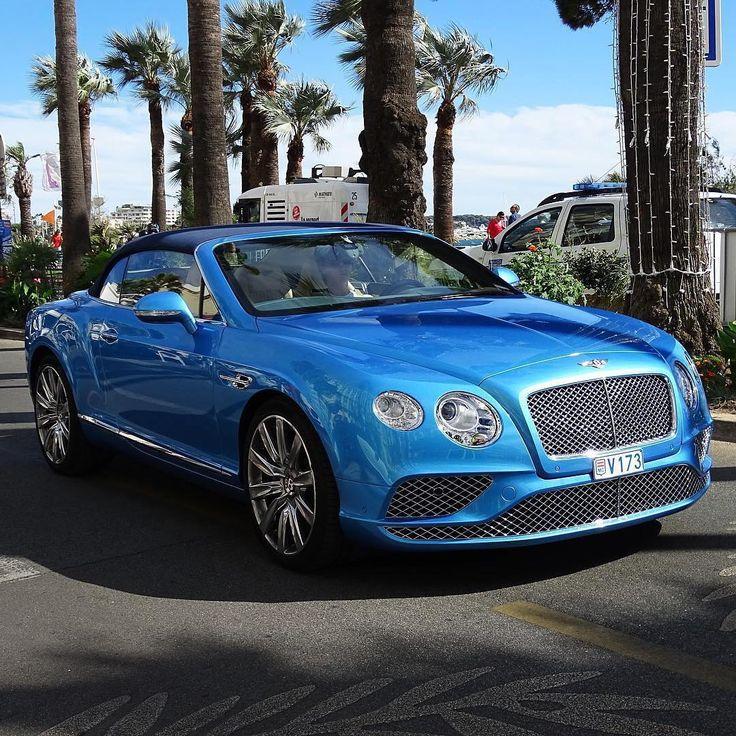 Bentley Continental Gtc Stock Photos Bentley Continental: 37 Best A. Bentley Continental GT Images On Pinterest