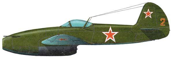 yak15-c1.jpg (600×205)