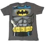 Image detail for -Batman T-Shirts - Batman Tee Shirts - DC Comics Dark Knight Tees