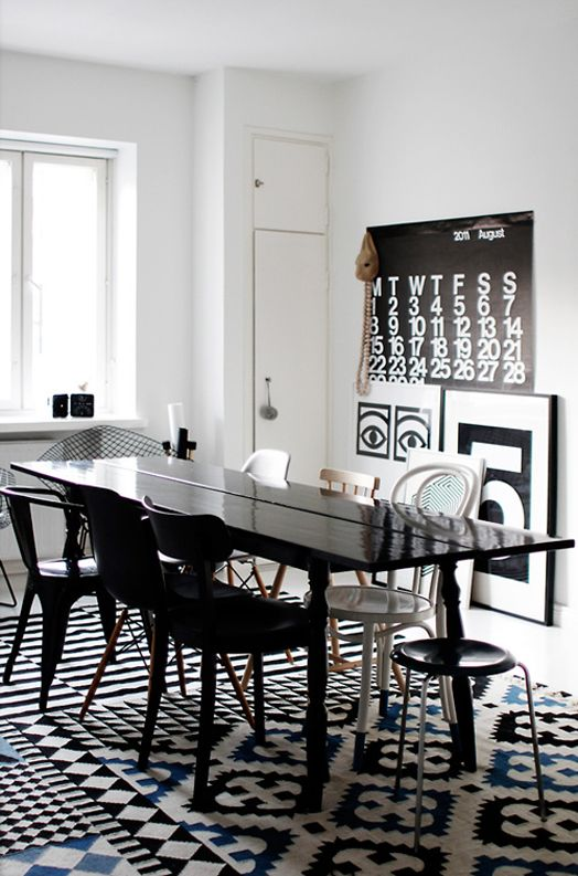 find this pin and more on dining room inspiration by lhibner