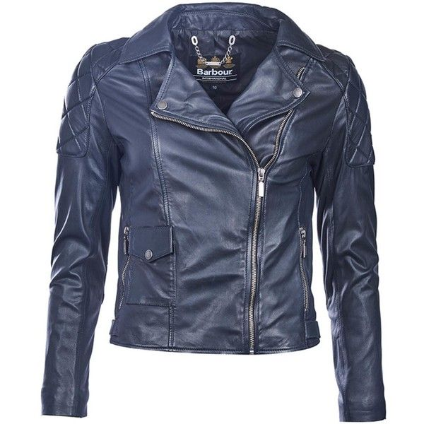 17 Best ideas about Navy Leather Jacket on Pinterest | Blue ...