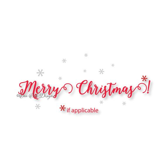 Funny Merry Christmas SVG Includes many file formats! Your instant download includes 1 zipped folder containing the following: (Note: You must unzip, extract, or expand the zipped file folder before attempting to use the files.) • SVG • DXF • PDF • Illustrator EPS • AI • Hi-res JPG •