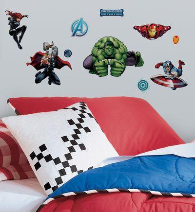 Avengers (Bande dessinée) affiches sur AllPosters.fr
