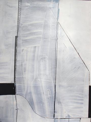 Deep End - Frank Phillips