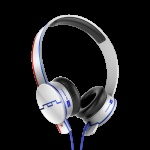 Anthem Tracks HD On-Ear Headphones - I want these for Christmas!