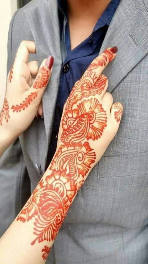 Mehndi Design Couple Hands : Best images about dpz on pinterest beautiful hands