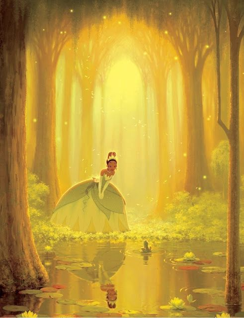 81 best images about disney movies wallpapers on pinterest for Pretty princess wallpaper