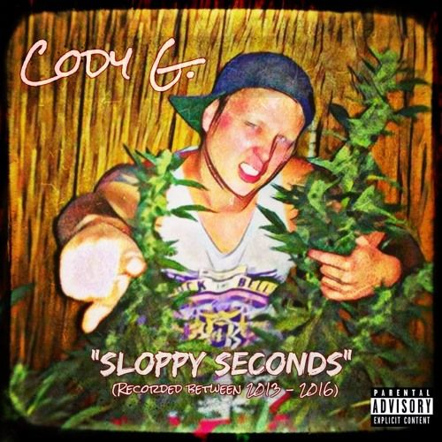 Leave The Truth Standing by Cody G.