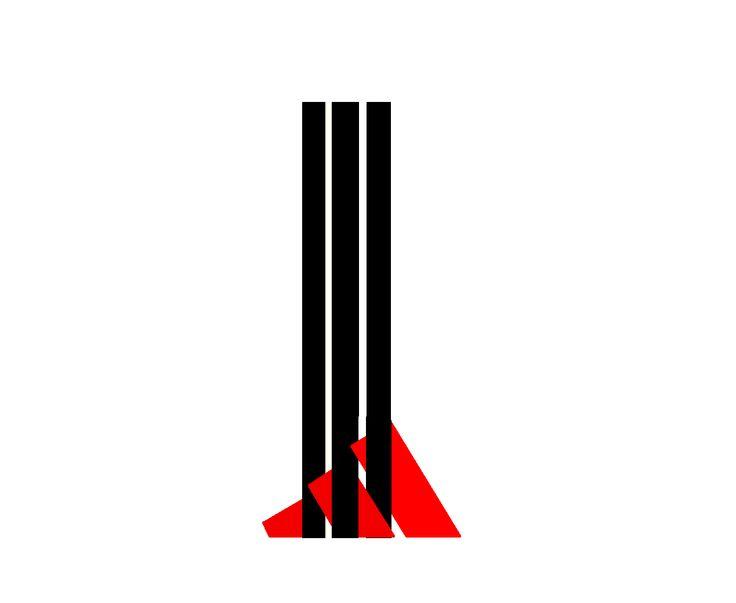 Adidas new logo 2016 for Best modern logos 2016