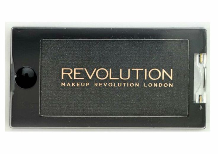 MAKEUP REVOLUTION EYESHADOW SINGLE NUDE NACKTE BRAUNE WEIHNACHTSFÜLLUNG #A …   – Vintage Styles Women