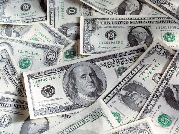 В США появится банкнота с женским лицом