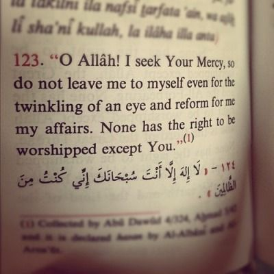 None has the right to be worshipped but Allah! ☝️ #Quran #Worship #IslamicFaith