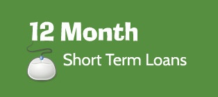 With short term 12 month loans, you can pull off all your financial hassles in an immediate behavior. By these services we suggest the low credit scorers without any credit check official procedure. Apply with us now! http://www.12monthloan.org.uk/short-term-12-month-loans.html