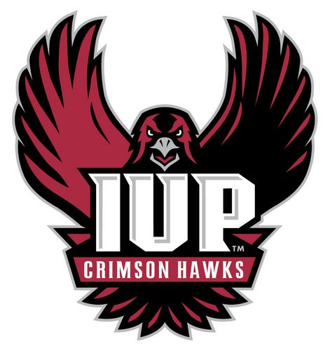 I am a freshmen at IUP and I look forward to graduating from this school. I love it here even though the books is high.