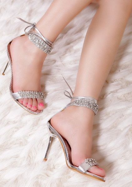 Free shipping, $51.18/Pièce:buy wholesale Vente chaude nouveau style d'argent de mariage chaussures de mariée à talons hauts diamant lacets de chaussures de from DHgate.com,get worldwide delivery and buyer protection service.