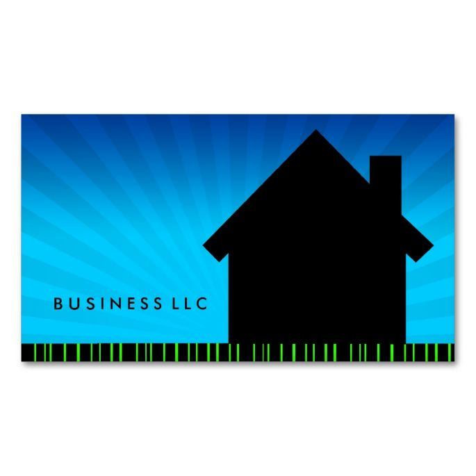 17 Best images about Real Estate Broker Business Cards on