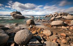 http://jhakaswallpaper.com/nature-desktop-wallpaper-national-geographic-free-download/