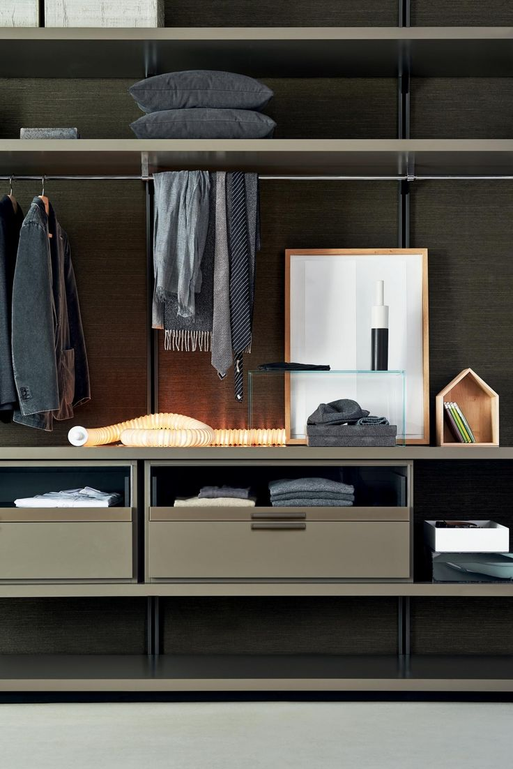 508 best interior i dressing walking closet images on pinterest