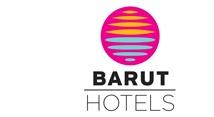Barut Hotels in Turkey