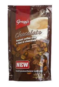 Greggs+Flavoured+Coffee+  http://www.shopenzed.com/greggs-flavoured-coffee-xidp369032.html