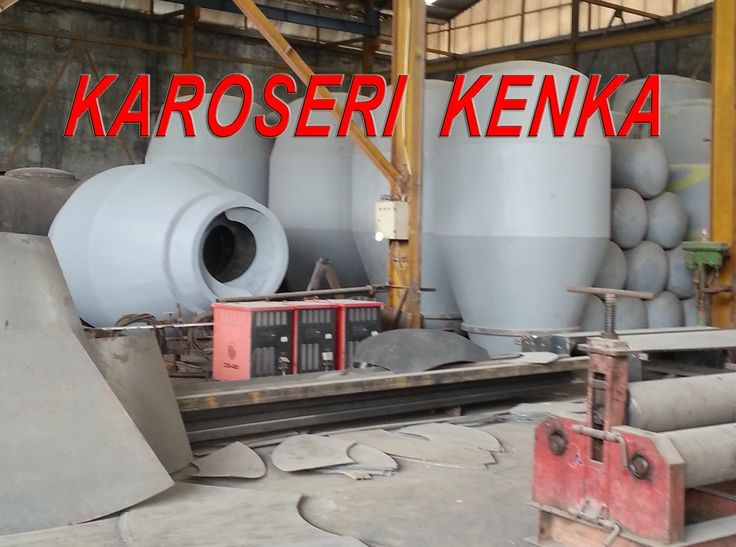 INFORMASI HARGA dan SPESIFIKASI : KAROSERI MIXER, KAROSERI TANGKI SEMEN, KAROSERI Hi BLOW, KAROSERI TAIL GATE, KAROSERI LIFT GATE, KAROSERI SELF LOADER, KAROSERI TRAILER, KAROSERI LOW BED, KAROSERI TANGKI SOLAR, KAROSERI MINI TRAILER, KAROSERI ISO TANK, KAROSERI TANGKI TAMPUNG, KAROSERI TANGKI AIR, KAROSERI TRUCK SAMPAH, KAROSERI CRUIDE OIL TANK, KAROSERI TANGKI STAINLESS, KAROSERI FUEL TANK, KAROSERI LUBE SERVICE  Segera Kunjungi Website kami : www.karoseri-mixer.blogspot.com