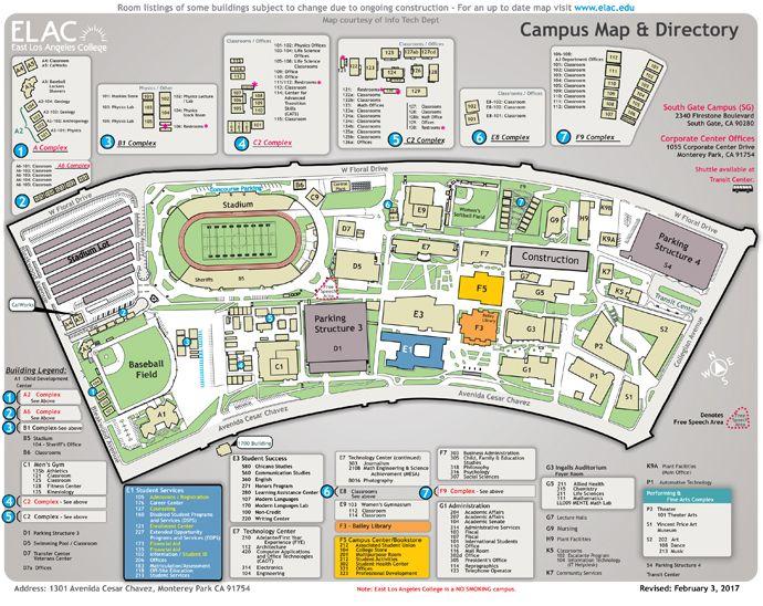 Pima Community College West Campus Map Poisk Po Kartinkam Red