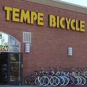 Tempe Bicycle - Tempe, AZ