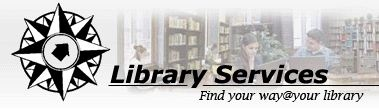 Welcome to the NEISD Library Lesson Plan page. Each lesson below has been developed by a librarian at North East Independent School District, San Antonio, TX.