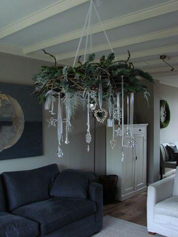 36 besten weltkarten f r die wand by bilder auf pinterest edelstahl. Black Bedroom Furniture Sets. Home Design Ideas
