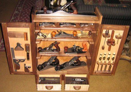 17 Best Images About Tool Chests And Misc Boxes On