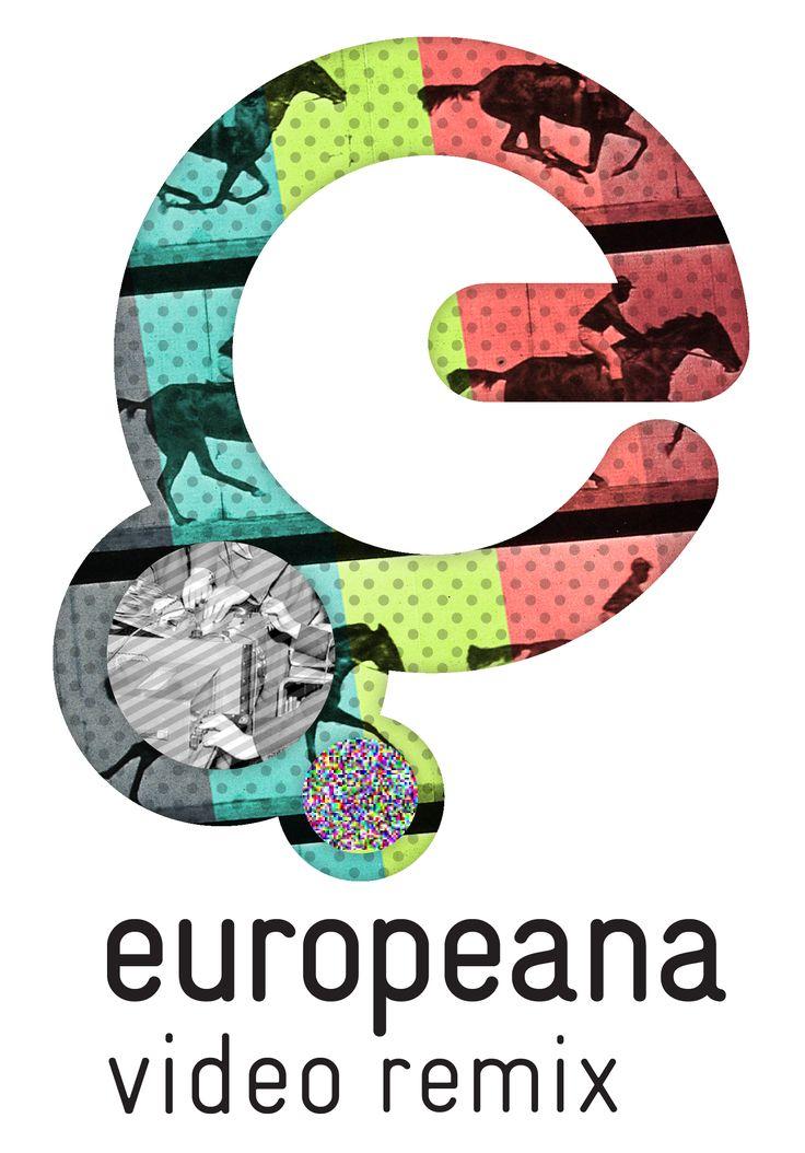 Europeana remix
