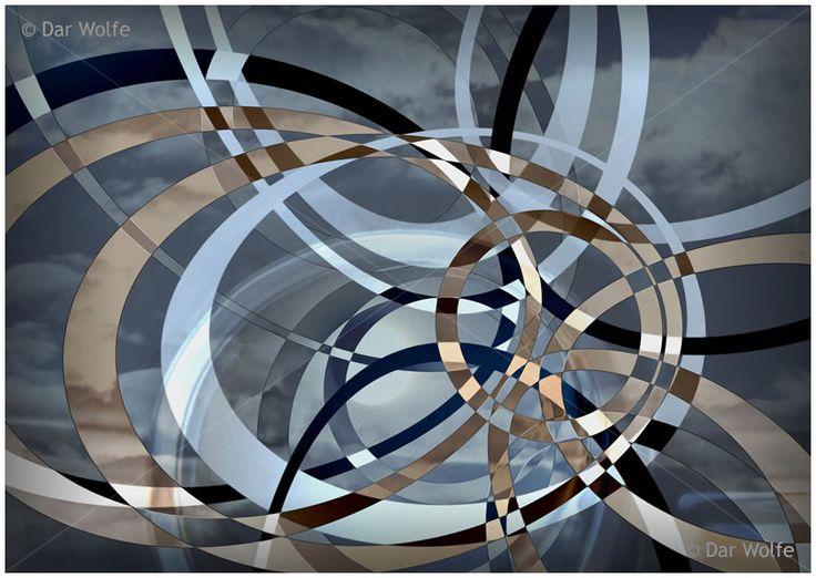 Dar Wolfe   Holistic   Vanishing Blue - https://artaperture.net/index.php/holstic-art/aa608-detail