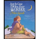 Max Lucado Kids Books