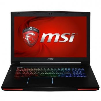 MSI notebooki dla graczy - shopsout.com