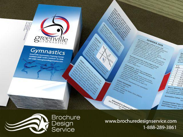 Best Designers Images On   Design Services Flyer