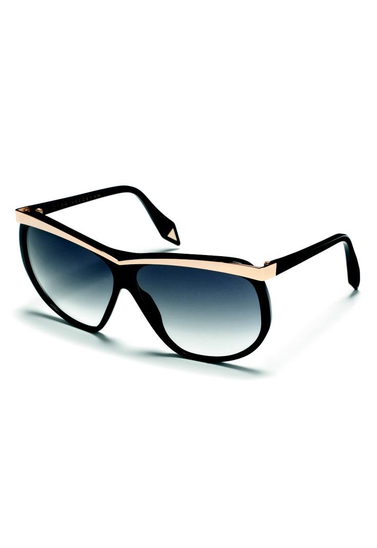 11 besten Kaos Eyewear Bilder auf Pinterest | Accessoirs, Brille und ...