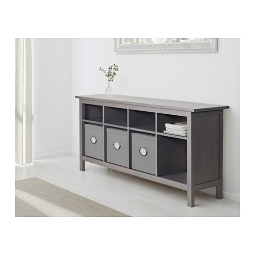 17 best ideas about hemnes on pinterest ikea entryway entryway storage and ikea mudroom ideas. Black Bedroom Furniture Sets. Home Design Ideas