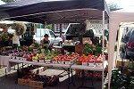 Grimsby Farmers' Market