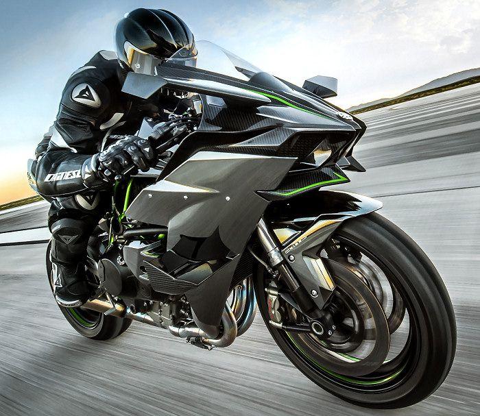 Pin by Hajarbintihamidon on motos esportivas in 2020 ...