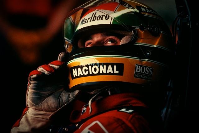 Ayrton: Mc Laren Ano, Auto Racing, F1 Legends, Grand Prize, Ayrton F1, Ayrton Senna, Laren Ano Indef, Da Silva, F1 Images