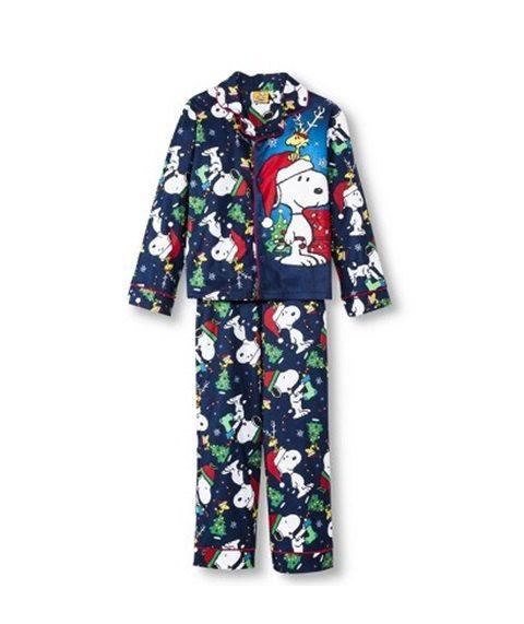 41 best ideas about Christmas Pajamas on Pinterest | Peanuts ...
