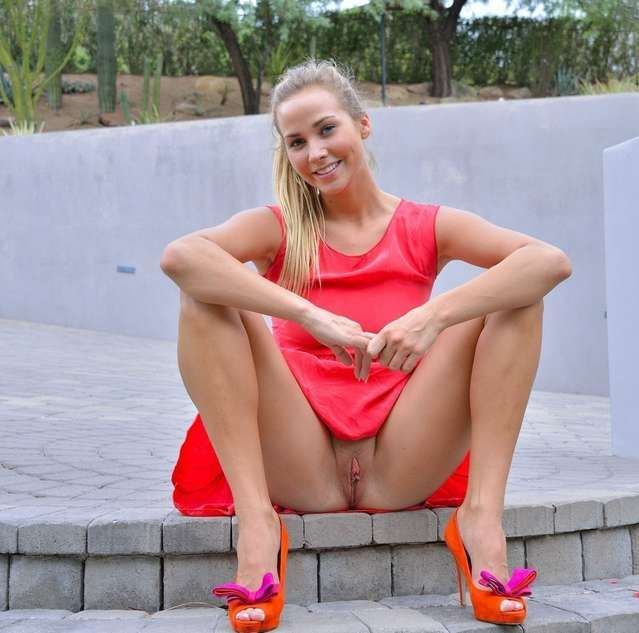 upskirts: 54 thousand results found on Yandex.Images