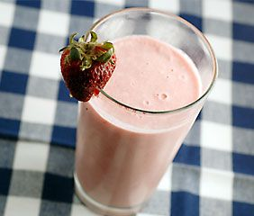 .Vitamix Recipes. This site is full of healthy recipes for the Vitamix