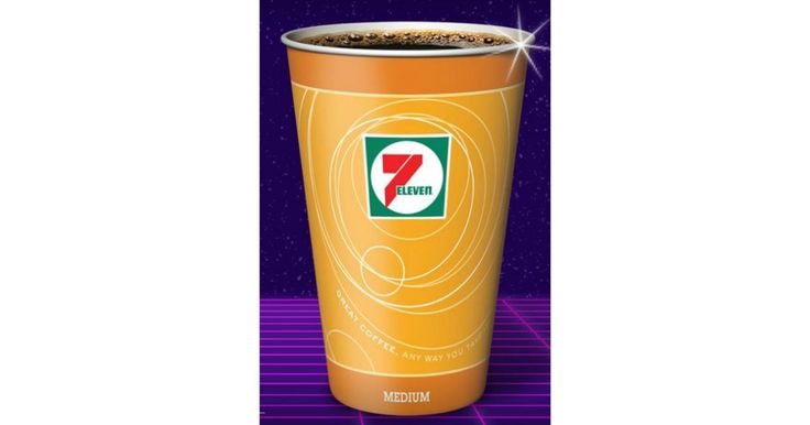 FREE Coffee Any Size @ 7-Eleven Today Only! (10/1) (App Required) -  FREE Coffee Any Size @ 7-Eleven Today Only! (10/1) (App Required) Download the App Here. If you love freebies, deals, sweepstakes and instant win deals, join my groups.  Megan's Freebies and Deals. Freebies and Deals by MWFreebies Only.  This is My Group for the Locals. Freebies and Deals... - http://www.mwfreebies.com/2017/10/01/free-coffee-any-size-at-7-eleven-today-only-10117-app-required/