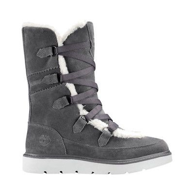 Timberland Women's Kenniston Muk Tall Boot in Clothing, Shoes & Accessories, Women's Shoes, Boots | eBay